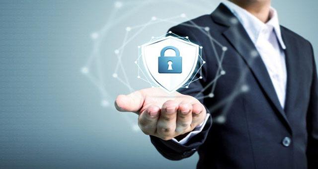 Chính sách bảo mật thông tin trên sàn TMĐT