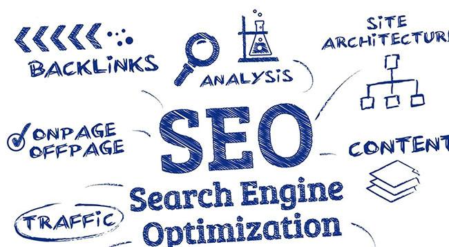 Website của bạn được tìm thấy trên Google như thế nào? 04