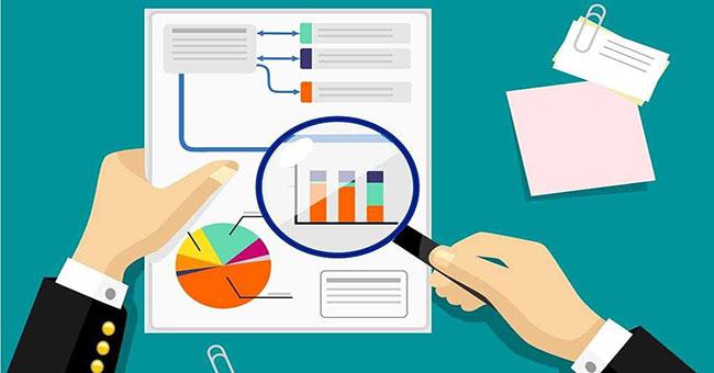 Những tiêu chí cần biết khi đánh giá và phân tích website
