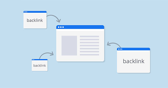 Những tiêu chí cần biết khi đánh giá và phân tích website (Phần 2)