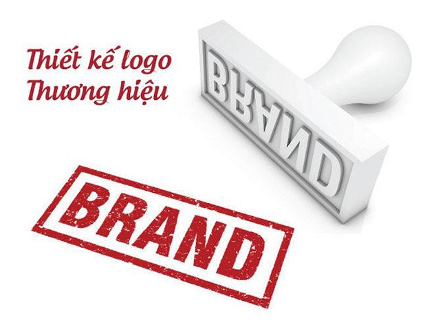 Quy trình thiết kế logo thương hiệu
