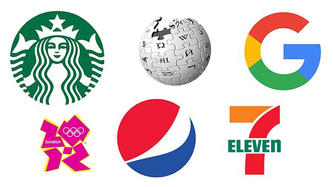 Biểu trưng thương hiệu (Logo)