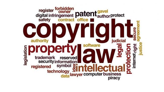 Hành vi vi phạm về quyền sở hữu công nghiệp thường gặp