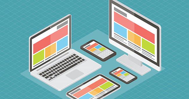 Những việc cần làm khi thiết kế web