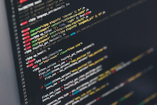 Thiết kế website tại Hải Phòng của ADSMO - 6 Lợi ích mang lại cho doanh nghiệp
