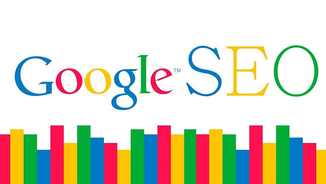 Tối ưu hóa website (SEO on-site) là gì?