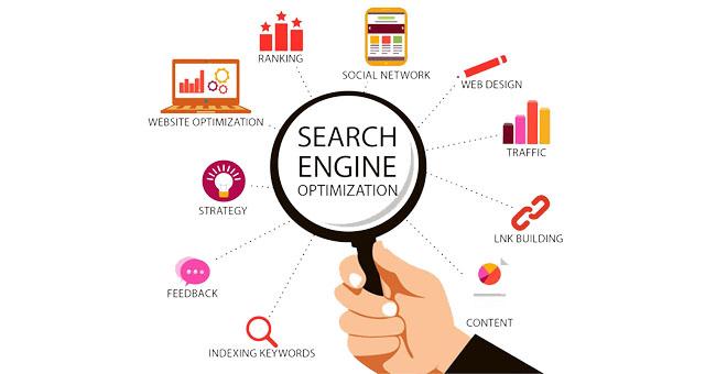 Tối ưu tổng thể website cần làm những gì?