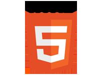 adsmo HTML5