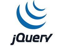 adsmo Jquery