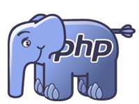 adsmo ngôn ngữ PHP