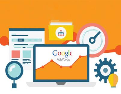 Quảng cáo Google là gì?