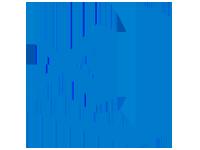 adsmo Visual Studio