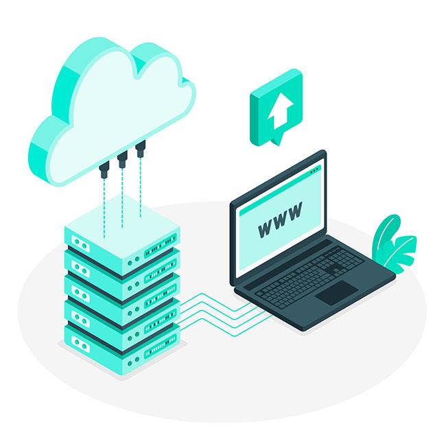 Quy trình chuẩn 10 bước thiết kế web dữ liệu tại ADSMO