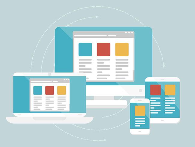 Dịch vụ thiết kế web công ty chuẩn SEO theo hướng dẫn của Google chuyên nghiệp uy tín