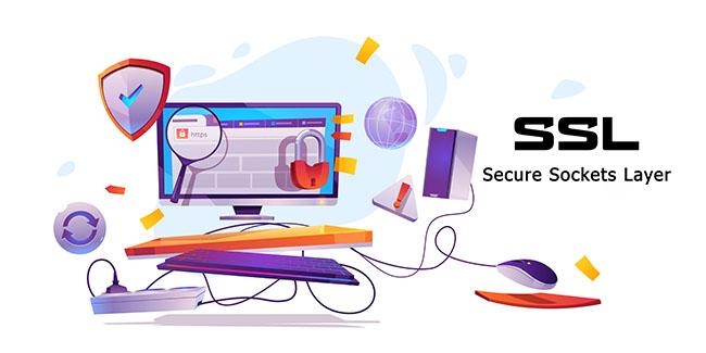 Thiết kế website rao vặt an toàn bảo mật thông tin