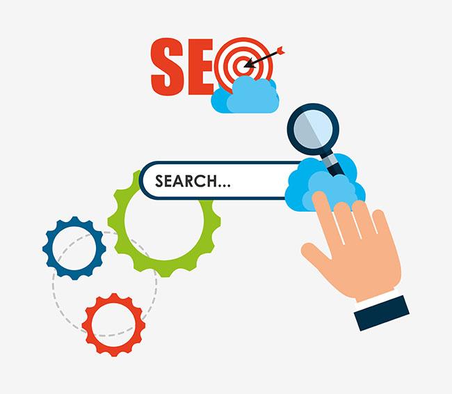 Xây dựng website rao vặt trên nền tảng SEO