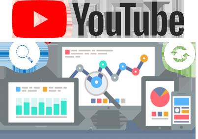 Tổng quan về quảng cáo youtube ads