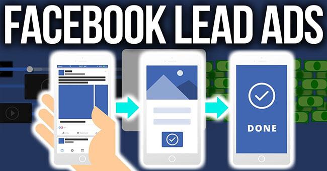 Quảng cáo Lead Ads: Kết nối khách hàng tiềm năng hiệu quả trên Facebook