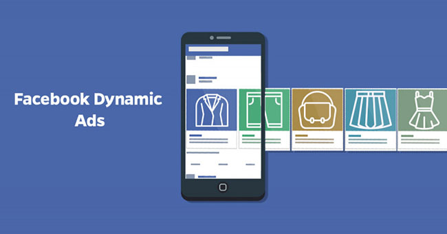 Facebook Dynamic Advertising