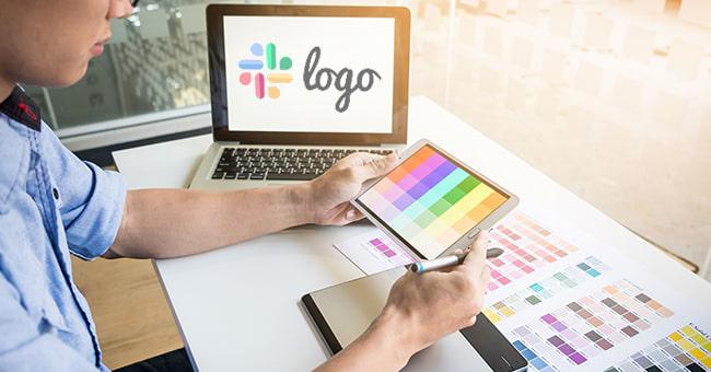 Các cách xây dựng thương hiệu trực tuyến hiệu quả nhất cho doanh nghiệp