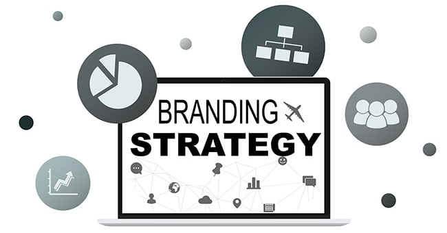 Chiến lược xây dựng thương hiệu là gì: Chiến lược chủ chốt để bứt phá và duy trì thành công