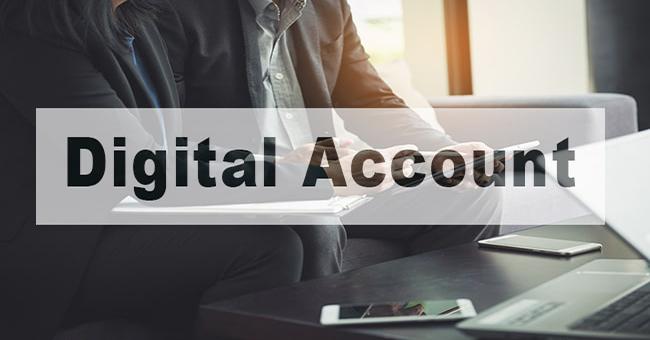 Digital Account là gì? Cầu nối giữa Digital Marketing Agency và Client