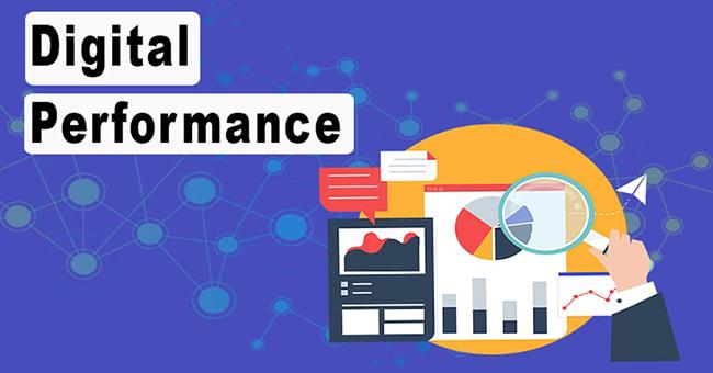 Digital Performance là gì: Tối ưu chi phí – Tăng trưởng hiệu suất