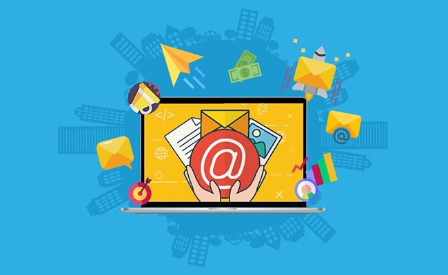 Kiến thức Digital Marketing