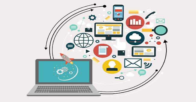 """Platform trong Marketing là gì? 7 nền tảng giúp bạn làm chủ """"cuộc chơi"""" Digital Marketing"""
