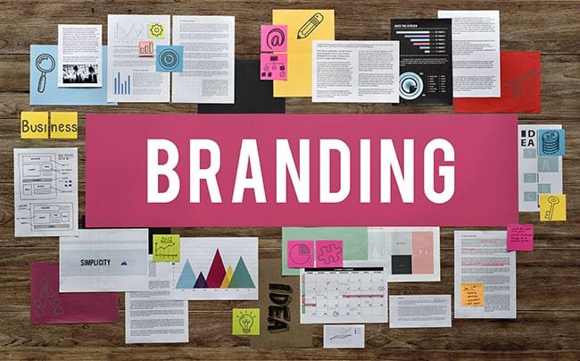 Tầm quan trọng của Branding