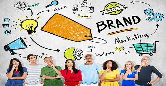 Thương hiệu (Brand) là gì? Những nhầm lẫn thường gặp về thương hiệu