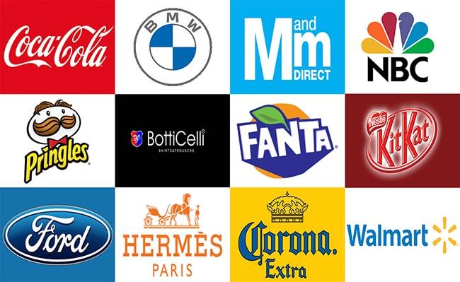 Vì sao nhận diện thương hiệu lại quan trọng?