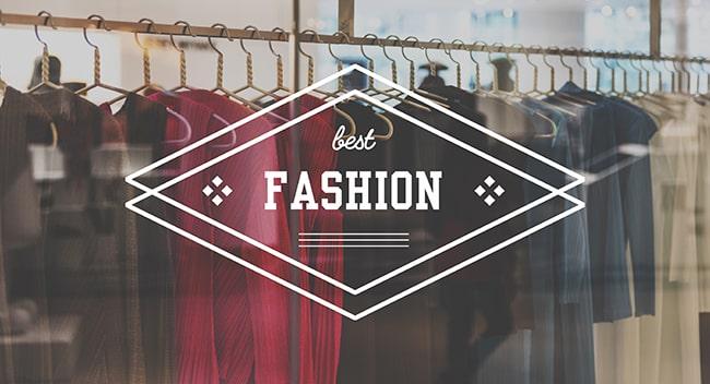 Xây dựng thương hiệu thời trang như thế nào?