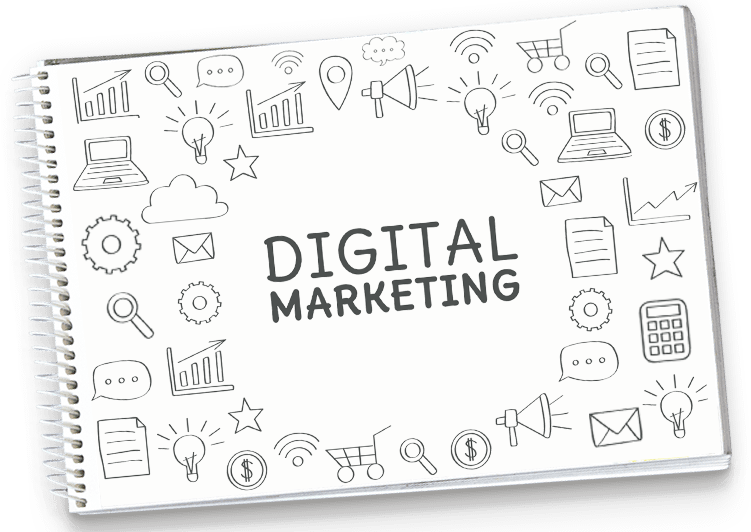 Tư vấn Marketing Digital