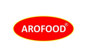 logo-doi-tac-arofood