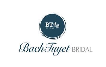 logo-doi-tac-bach-tuyet