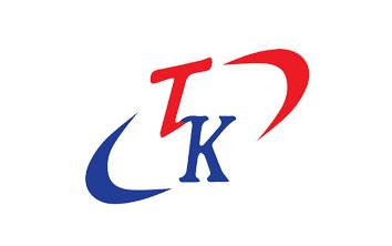 logo-doi-tac-toan-ky