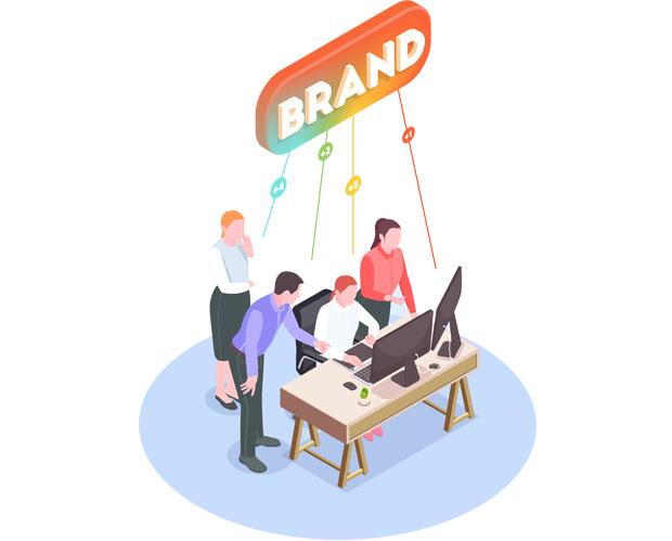 Lợi ích của doanh nghiệp khi tư vấn chiến lược quản lý thương hiệu