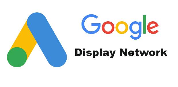 quy trình chạy quảng cáo google display netword tại adsmo