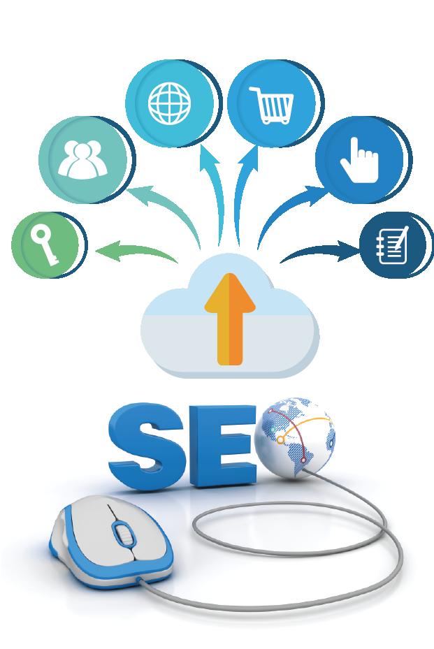 Seo là giải pháp Marketing Online hiệu quả an toàn và bền vững