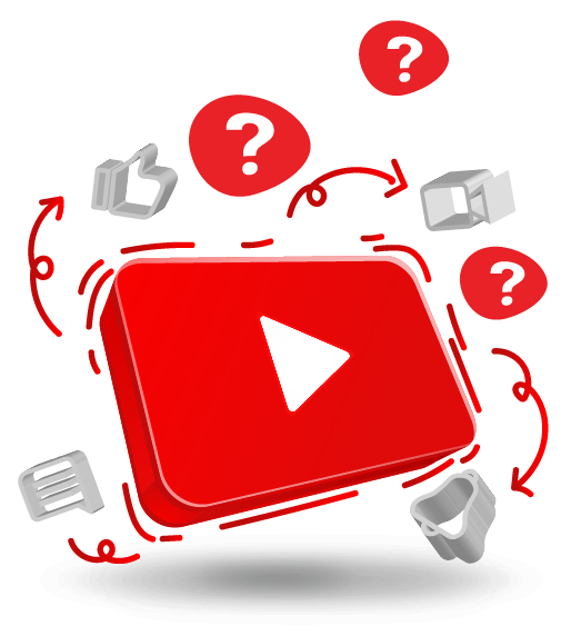 Chi phí chạy quảng cáo Youtube