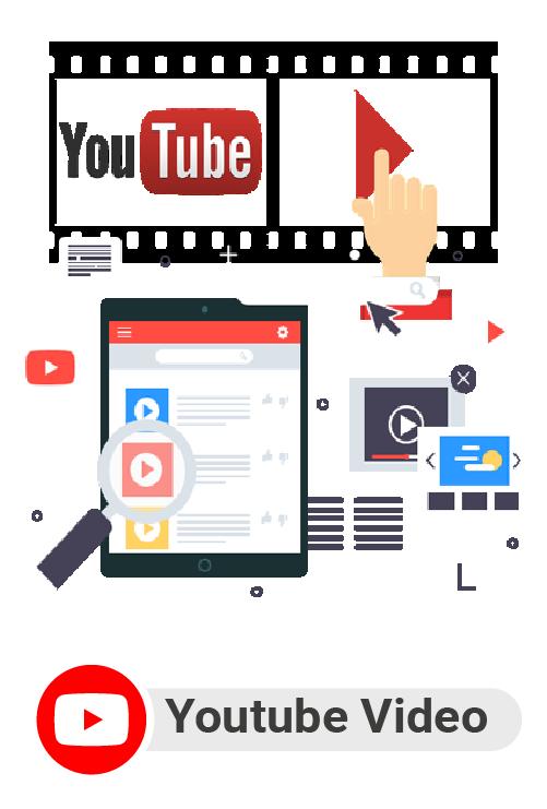 Lợi ích của quảng cáo qua Youtube