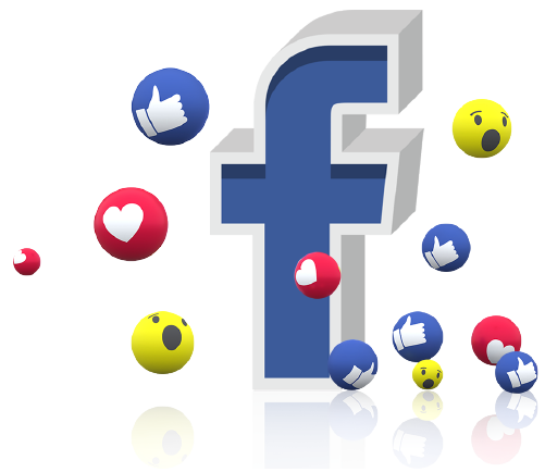 Phát triển tiếp cận khách hàng mạnh mẽ với quảng cáo Facebook Ads