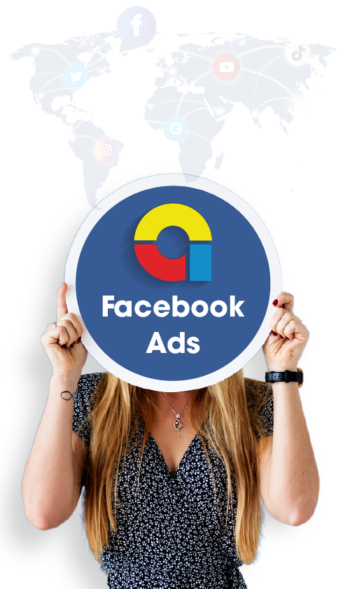 Tại sao lựa chọn Adsmo chạy quảng cáo Facebook Ads