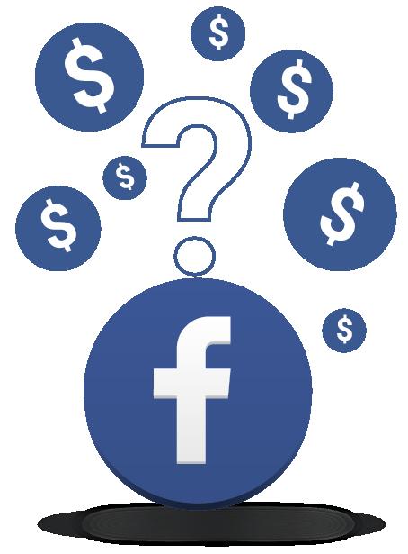 Tính chi phí chạy quảng cáo như thế nào?