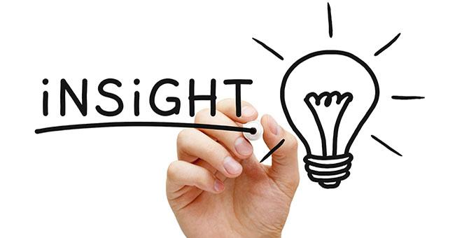 Marketing theo ngữ cảnh - thấu hiểu khách hàng