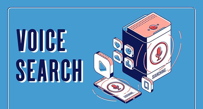 anh-huong-cua-semantic-search-voi-seo-voice-search