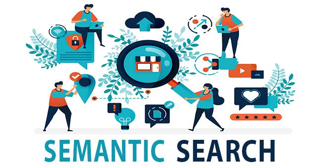 semantic-search-la-gi
